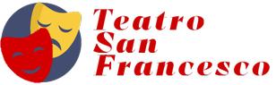 Teatro San Francesco